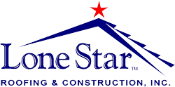 Lone star roofing and construction